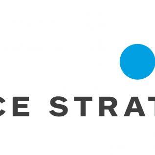 logo france stratégie
