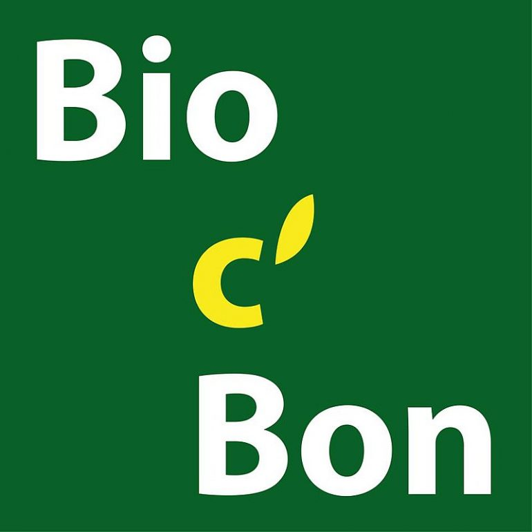 Bio C Bon