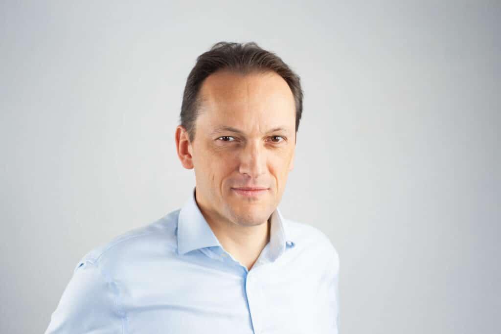 Philippe Goetzmann