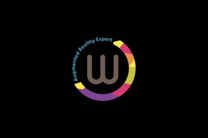 Logo Wonder Partner's