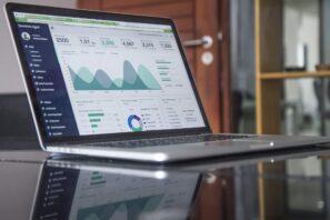 Programme d'analyse de données
