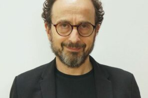 Philippe Moati